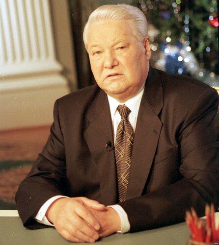 31_dekabrya_1999_-_Boris_Elicin_obiyavil_o_dosrochnom_slozhenii_s_sebya_polnomochii_glavi_gosudarstva(1).jpg