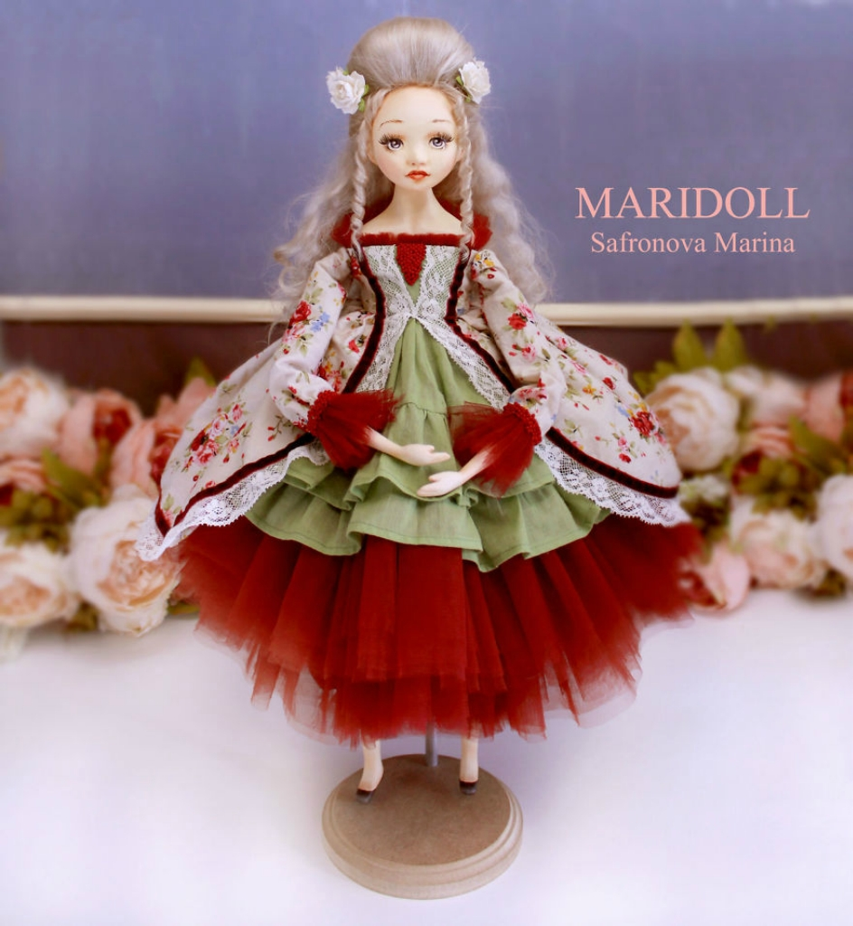 Princesses-World-Beautiful-Handmade-Dolls-By-Marina-Safronova-5968c155e4fb1__880.jpg
