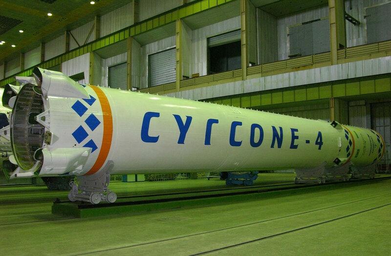 CYGSONE-4.jpg