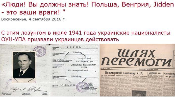 https://img-fotki.yandex.ru/get/362196/18771686.138/0_9fc4e_b537b13f_orig.jpg