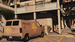 Grand Theft Auto V Screenshot 2017.10.13 - 11.42.56.70.png