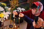 Преподобного Сергия (20).jpg
