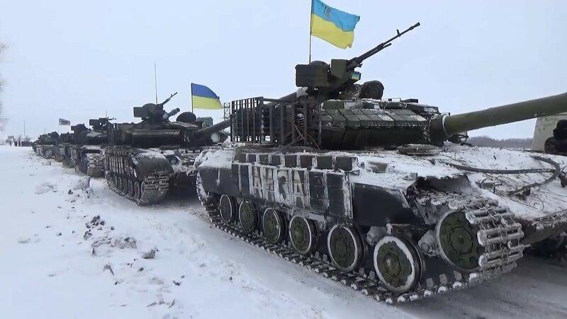 ВСУ танки.jpg