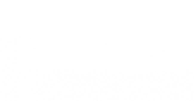 7. Работа школьника или известный графический натюрморт «Фрукты возле графина»?