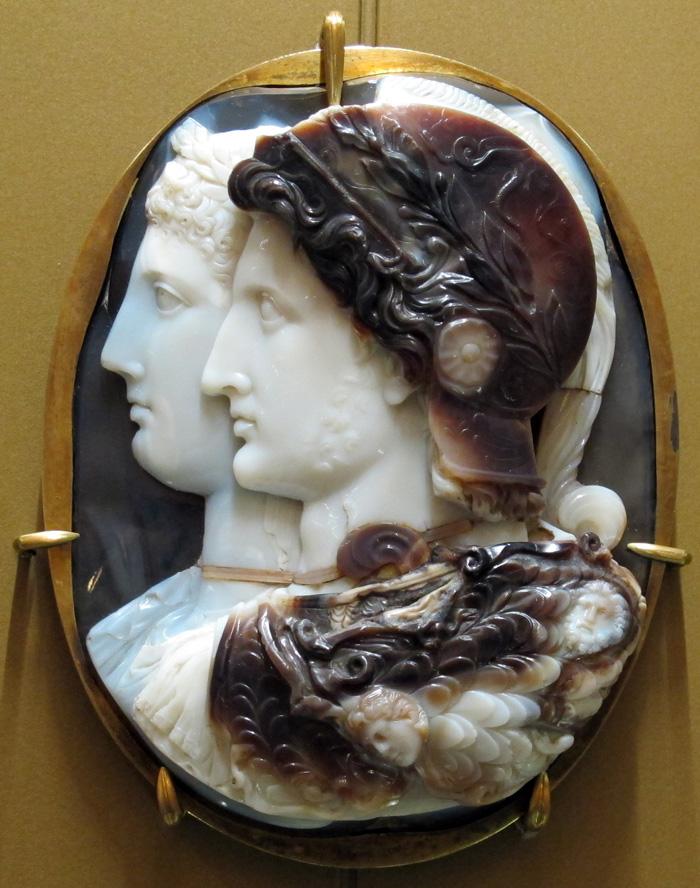 Уникальные богатства Византии: почему эти факты от нас скрывают историки