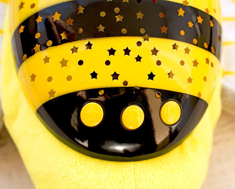 сандра-дикманн-чудо-пластилиновая-лаборатория-чехвостика-пчелка-ночник-айхерб-отзыв10.jpg