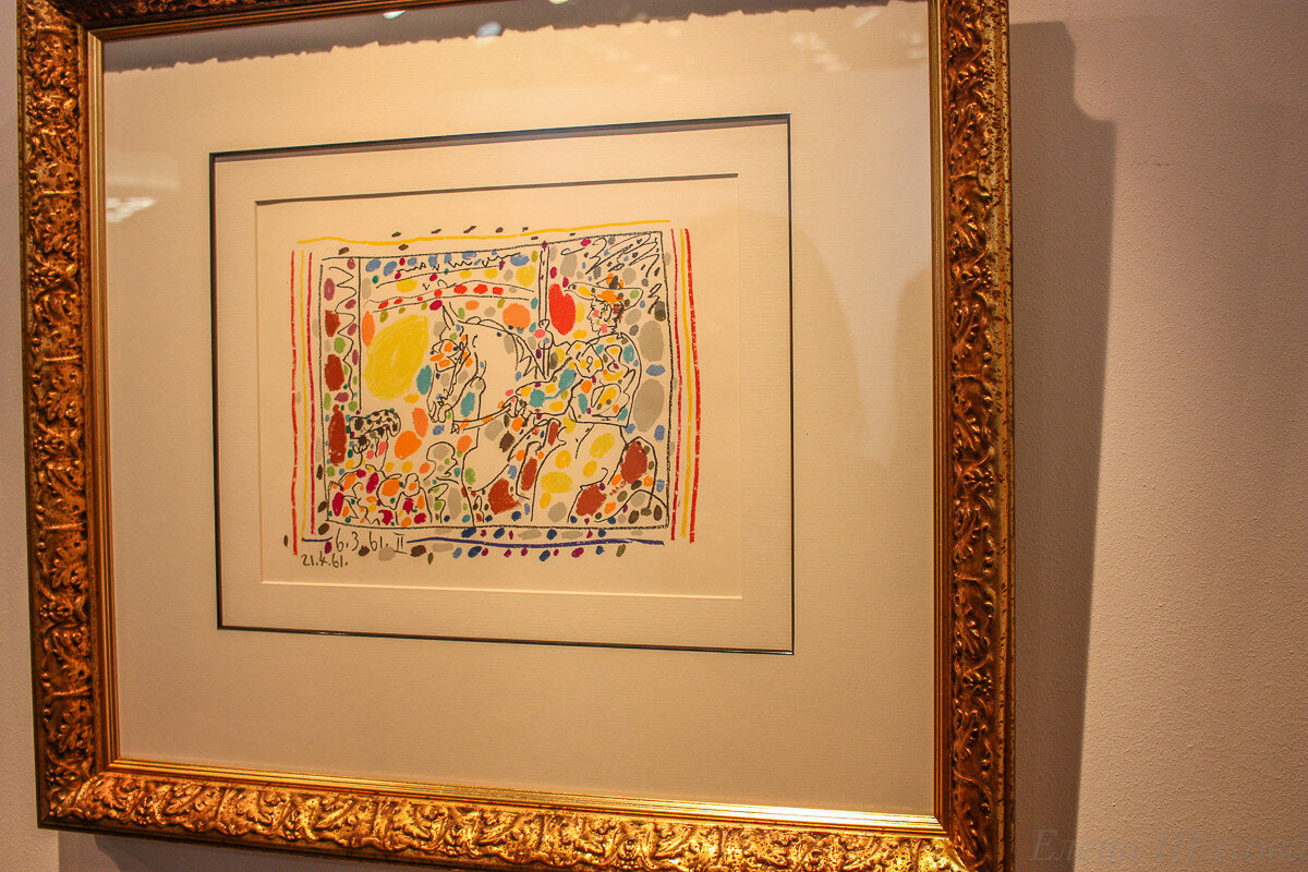 Пабло Пикассо-37.jpg
