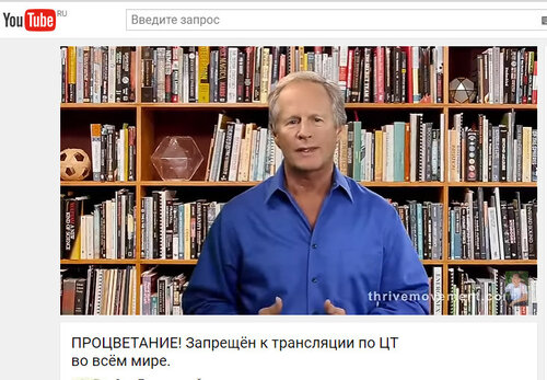 https://img-fotki.yandex.ru/get/362196/337362810.31/0_2163b7_30422057_L.jpg