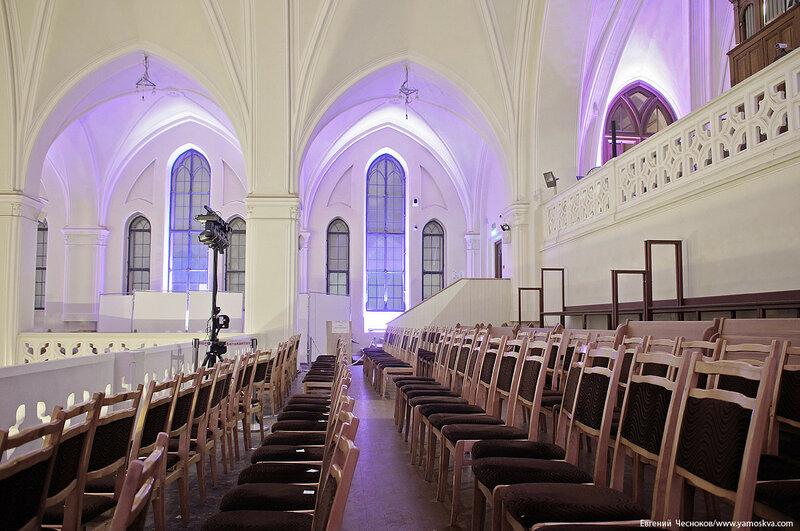 Лютеранский собор Петра и Павла. 17.02.18.07..jpg