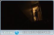 http//img-fotki.yandex.ru/get/362196/40980658.1e5/0_179140_9ce671f6_orig.png