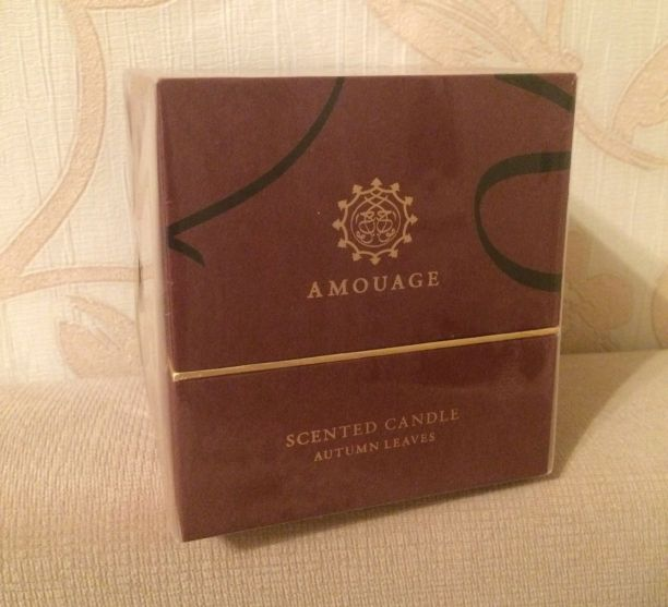 amouage_.jpg