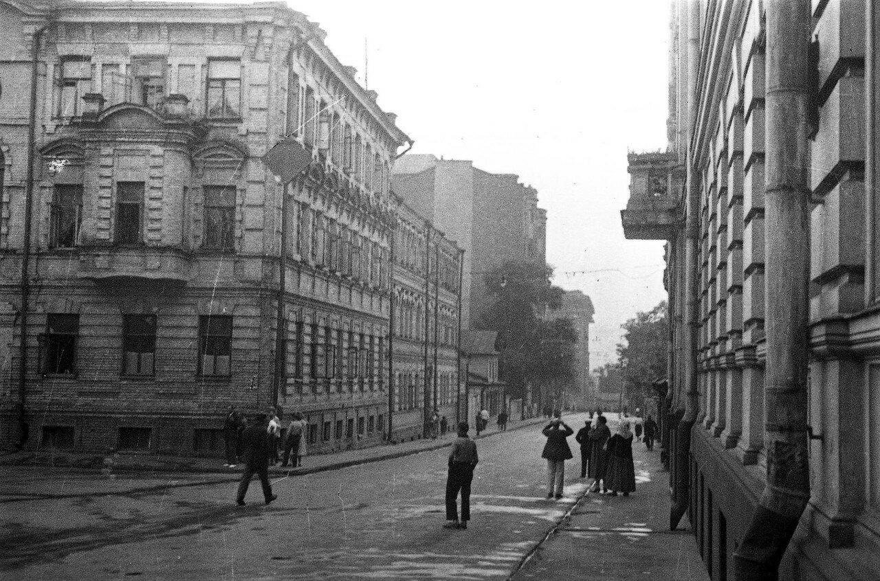 1936 Лялина пл..jpg