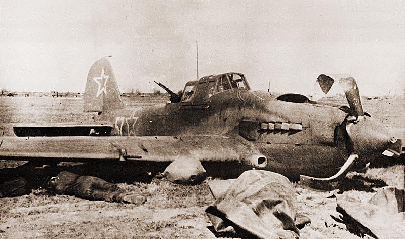 Il-2_04.jpg