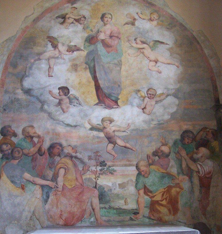 L'Assunta_-_Chiesa_di_S_Maria_del_Restello_-_Erbanno_(Foto_Luca_Giarelli).jpg