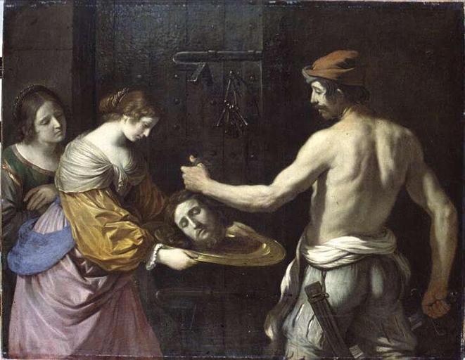 Guercino 1637.jpg