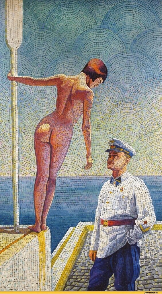 мозаика-СССР-1101215.jpeg