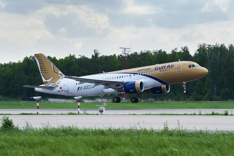 Airbus A320-214 (A9C-AN) Gulf Air 068_D701808b