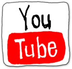 website_youtube-logo.png_w_584_h_555.png