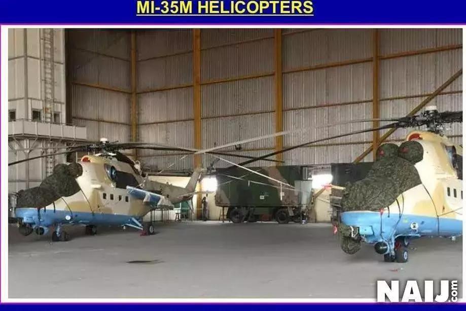 Russian - Nigeria military cooperation 0_11676e_b6136642_orig