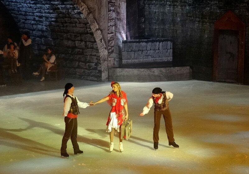 """Carmen on ice"". Краснодар, далее, везде (турне 2016-2017) - Страница 5 0_1a28ac_cb4d7d66_XL"
