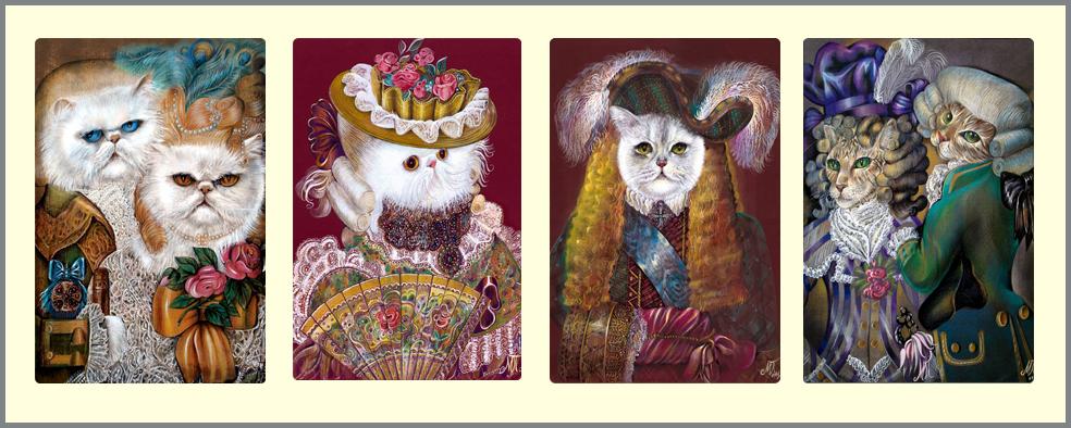 кошки-кошки-9.jpg