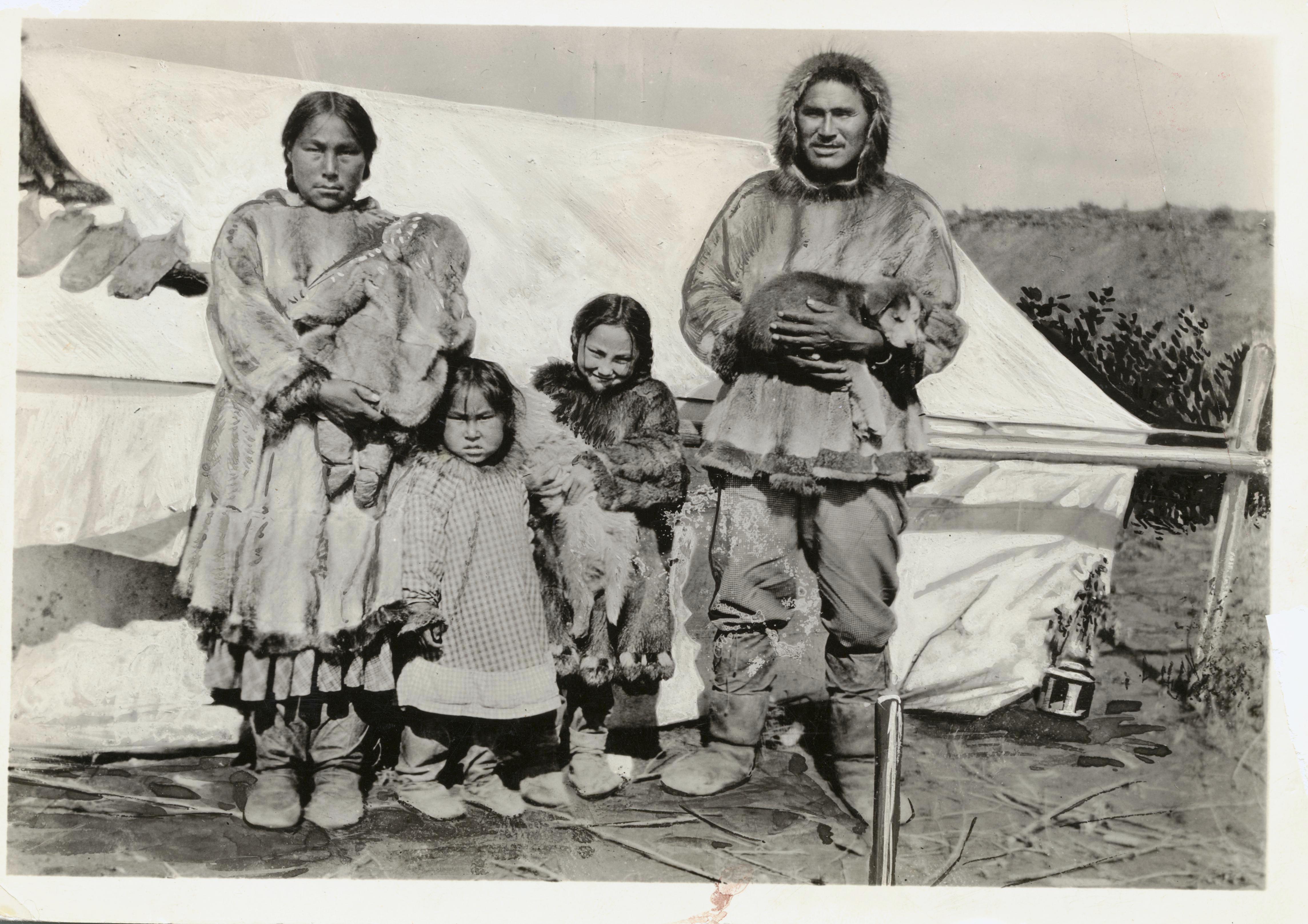 Inuit_25.jpg