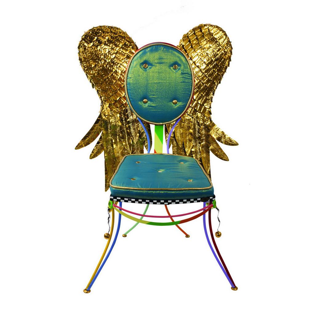 С днем мебельщика! Кресло для мебельщика открытки фото рисунки картинки поздравления