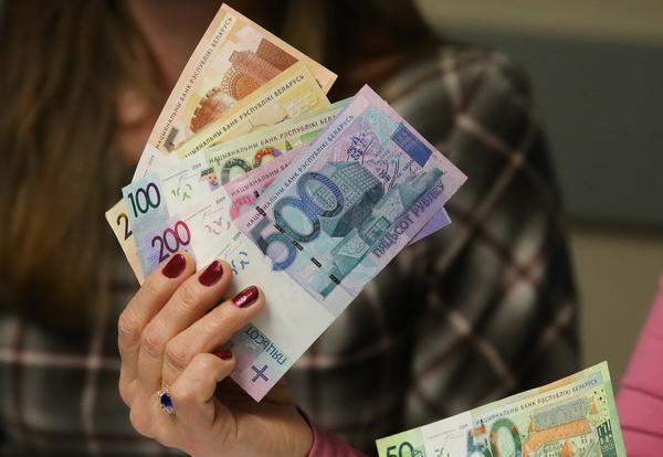 Клиенты «БСБ Банка» неуспели снять сосчетов 3 миллиона рублей