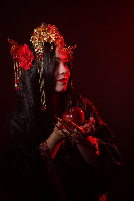 witch19.jpg