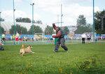 bkcf.ru-0372.jpg