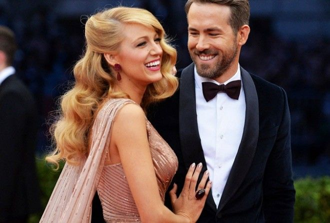 10 правил как выйти замуж за мужчину мечты (3 фото)