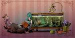 octopus-otto-and-victoria-steampunk-illustrations-brian-kesinger-29-59438b874e8b9__880.jpg