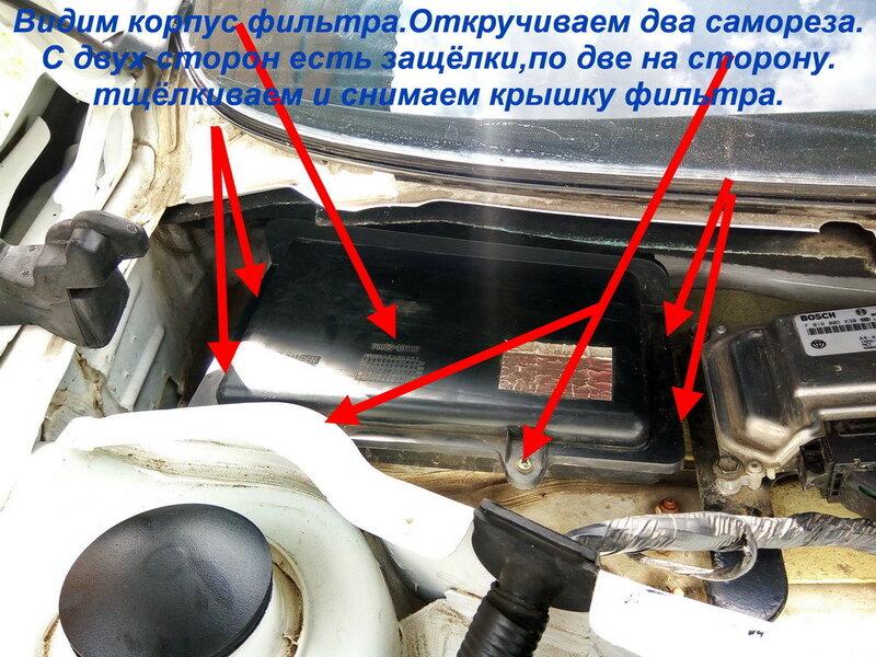 https://img-fotki.yandex.ru/get/362774/321561540.f/0_1fae7c_b2d925d5_XL.jpg