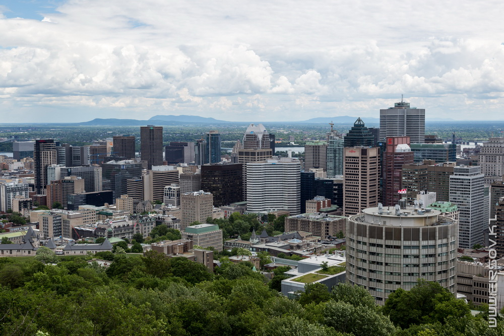 Montreal (8).jpg
