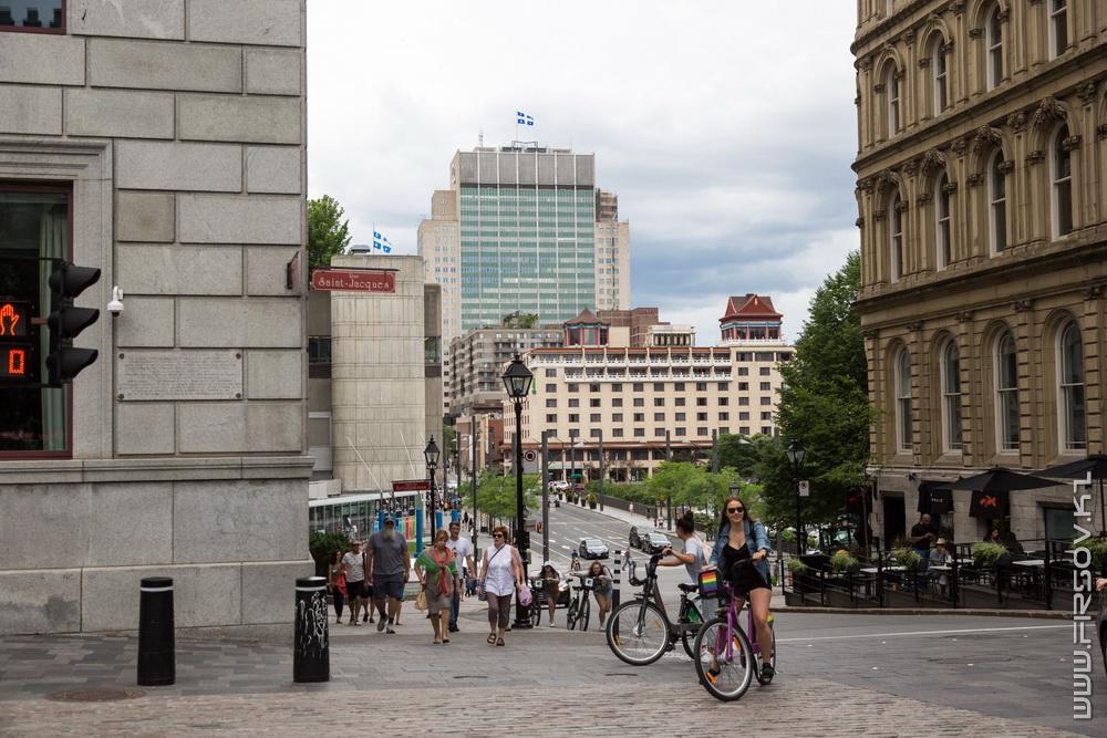 Montreal (28).jpg