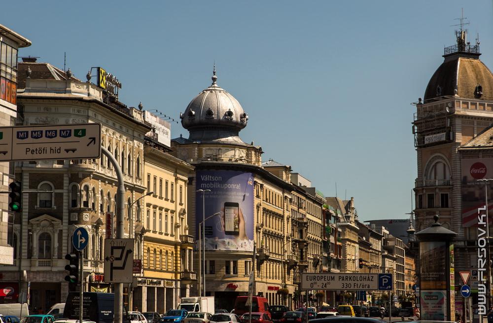 Budapest 10.jpg