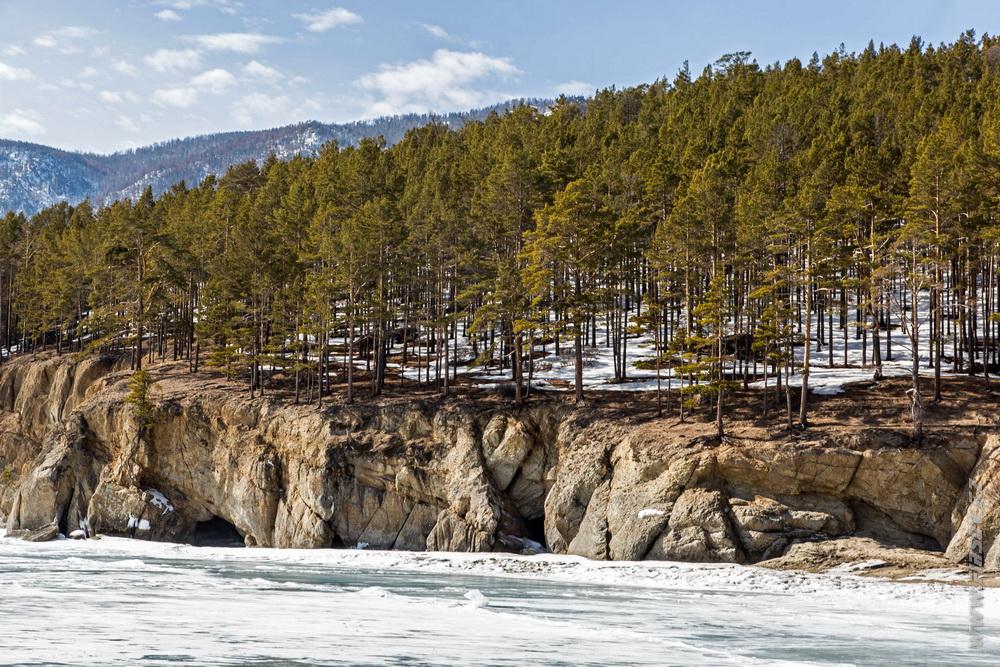 Baikal_lake 36.JPG
