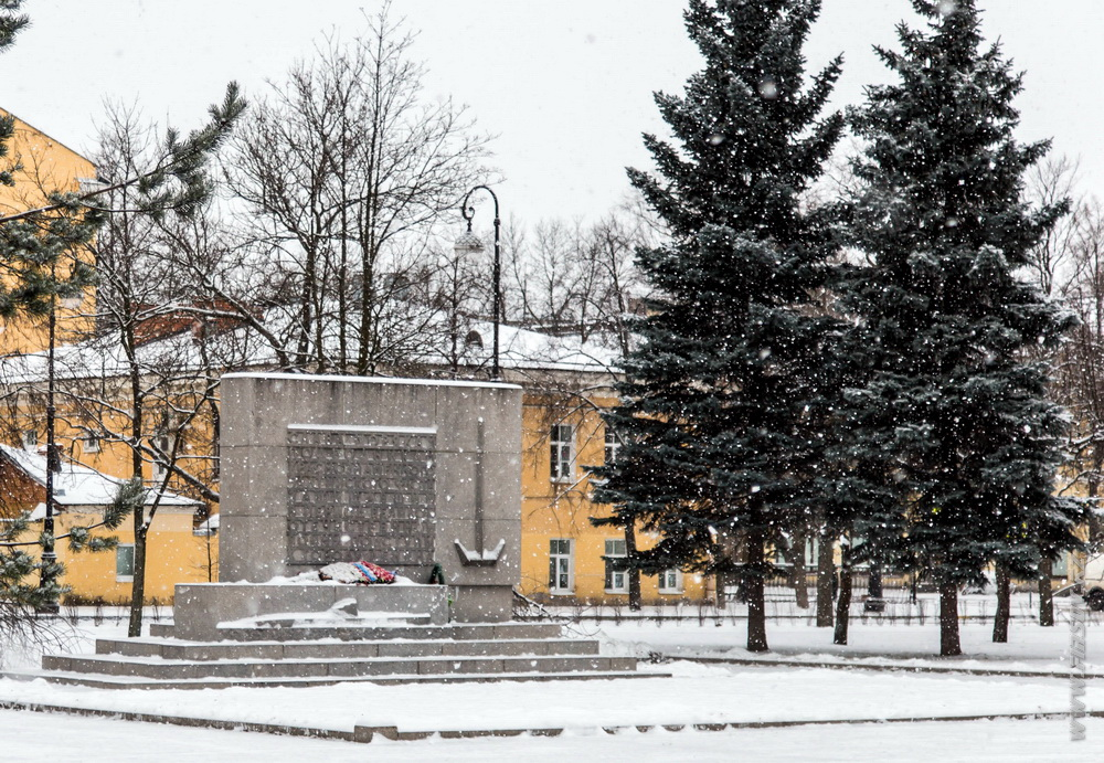 Kronstadt 33.JPG