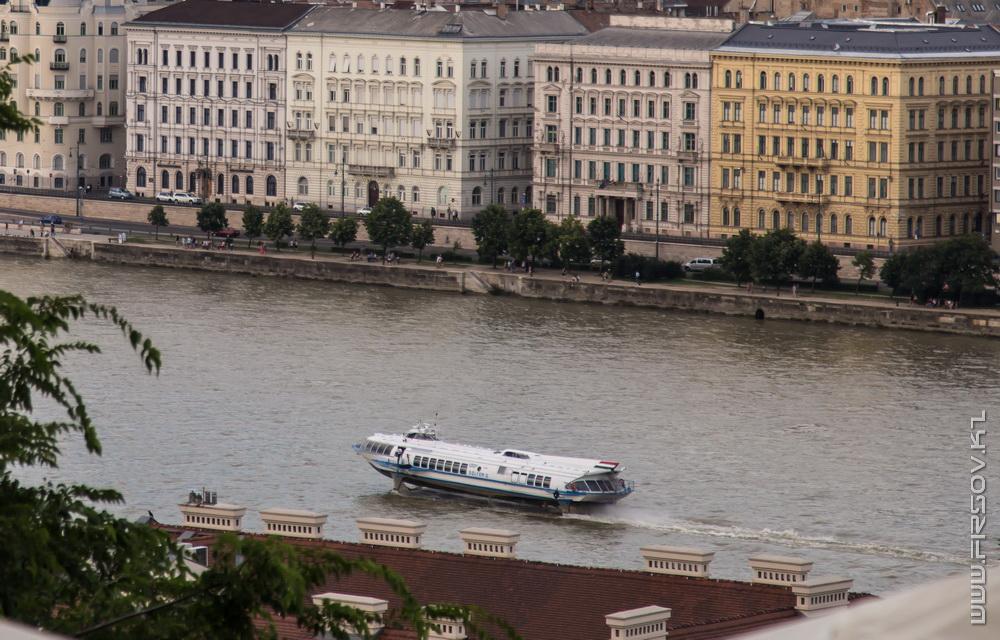 Budapest 75.jpg