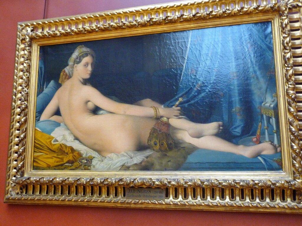 Louvre-7.6 (39).JPG