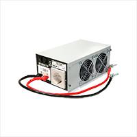ИС-12-1500 инвертор DC-AC