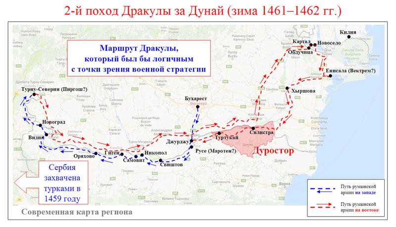 https://img-fotki.yandex.ru/get/362774/4400019.af/0_d8469_630dbaa1_XL.png