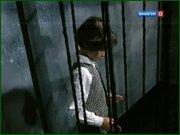 http//img-fotki.yandex.ru/get/362774/4697688.bd/0_1c7ac7_28de4410_orig.jpg