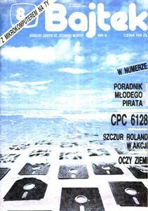 Журнал: Bajtek (на польском) 0_12c28d_689f3805_orig