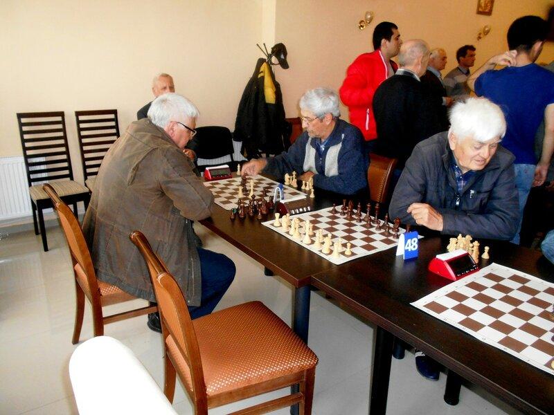 Эпизод хроники шахматных боёв... DSCN1947.JPG