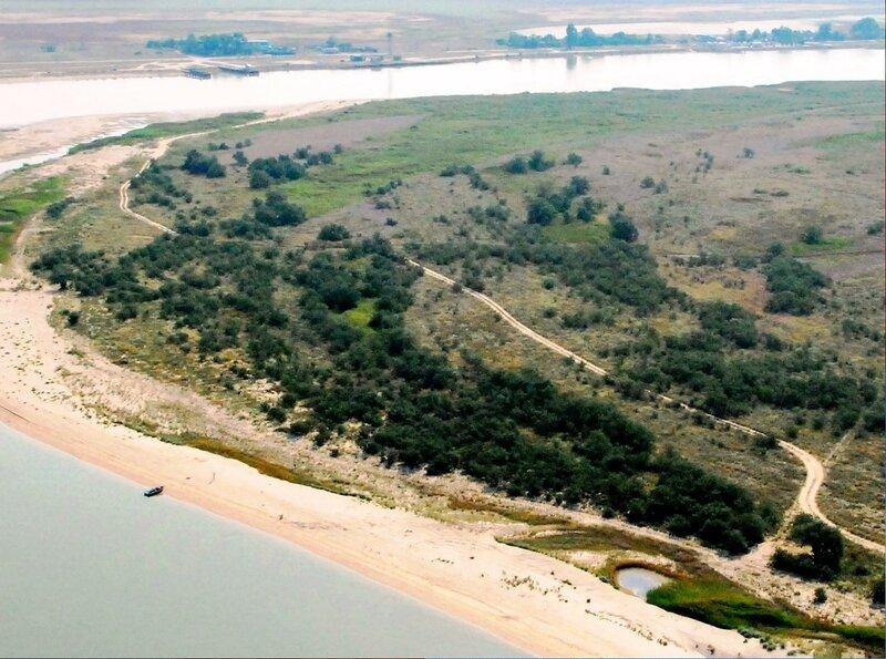 С высоты полёта...Фрагмент фото, Фотографии olga-kirilyuk, фото из интернета (238).jpg