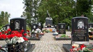 """Ребята делали всё, чтобы спастись: 18 лет назад погибла подводная лодка """"Курск"""""""