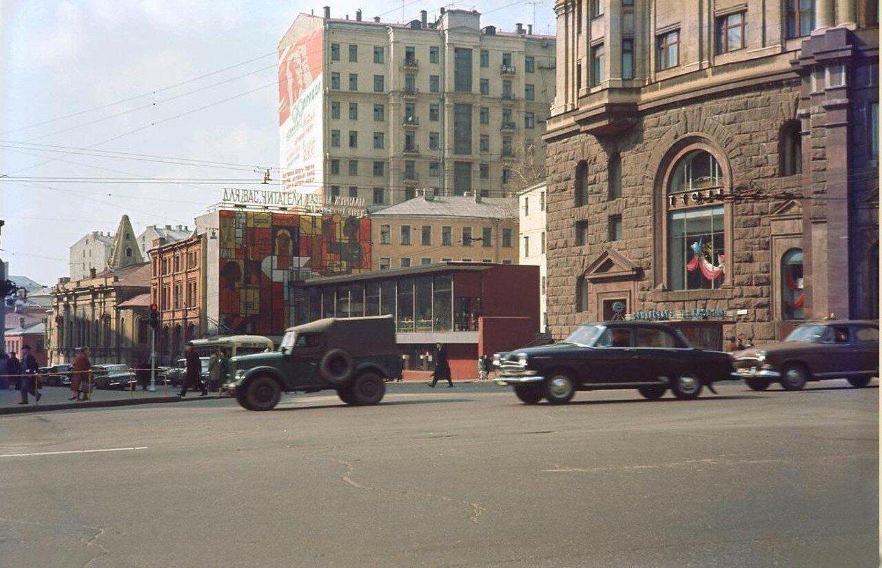 500128 Улица Горького 66.jpg