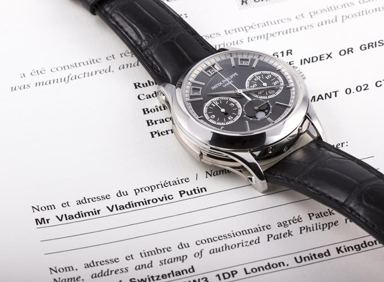 часы Путина.jpg
