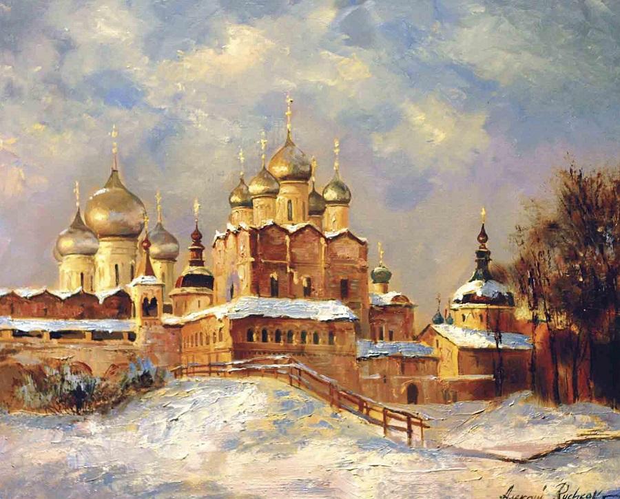 Собор Успения Пресвятой Богородицы (Ростов Великий).jpg